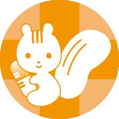 オリーブ薬局ロゴ