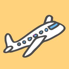 菱屋産業ロゴ
