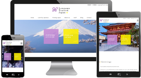 ltjapan.or.jp