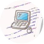codenote