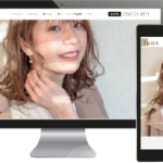 Hair Design June WebSite-Screens
